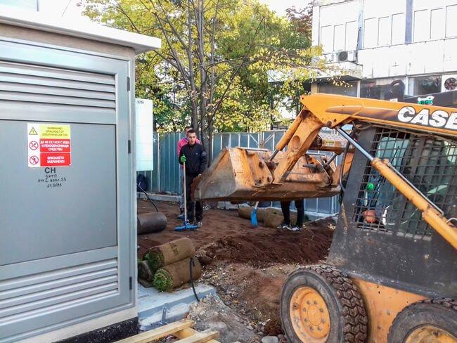 доставка-на-почва-насипване-и-заравняване-на-терена