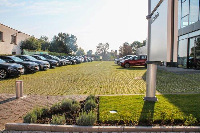 зелени-паркинг-изграждане-поливни-системи-капково-напояване
