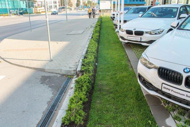 изграждане-на-зелени-площи-поливни-системи