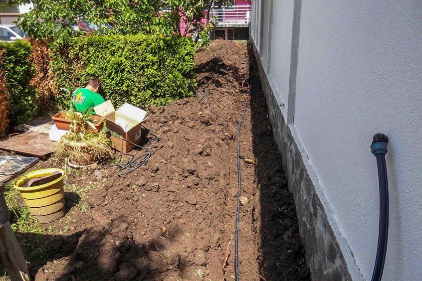 изкопаване-на-канали-за-напоителна-система-жилищна-сграда-софия-озеленяване-орг