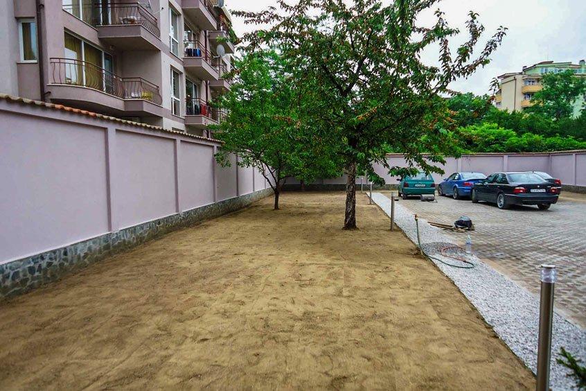 насипване-с-плодородна-почва-заравняване-озеленяване-орг